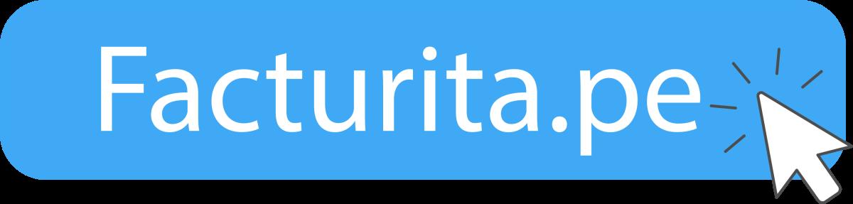 Facturita